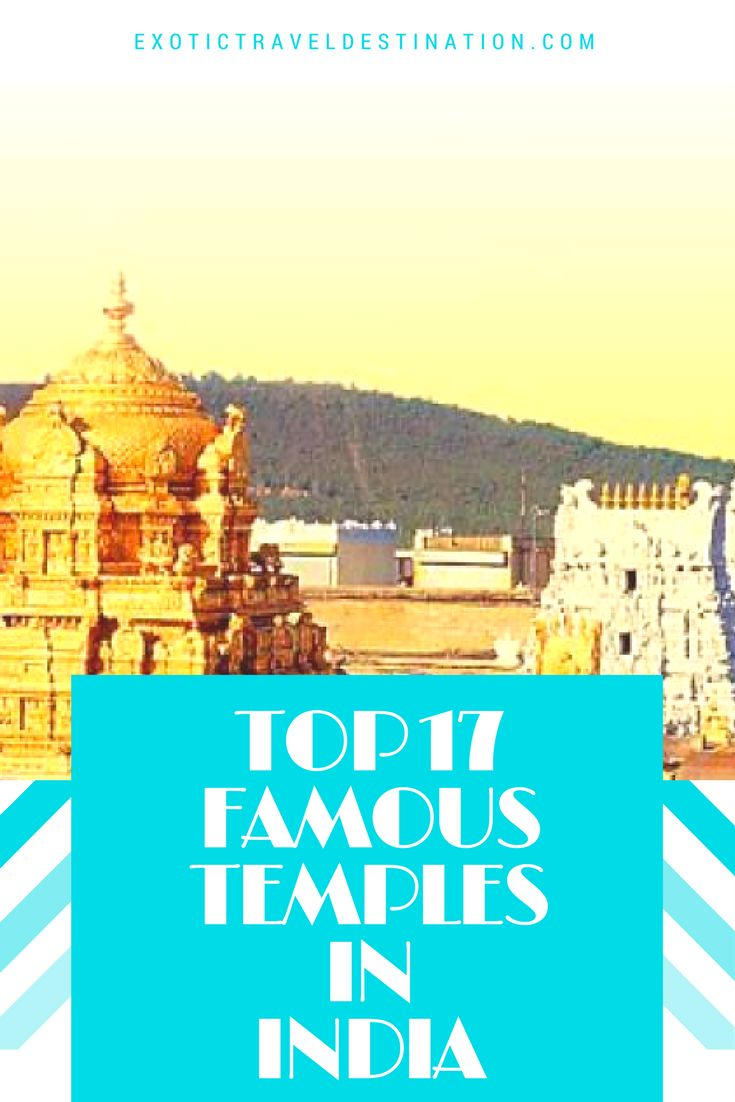 22 Best Exotic Travel Destination.com Images On Pinterest
