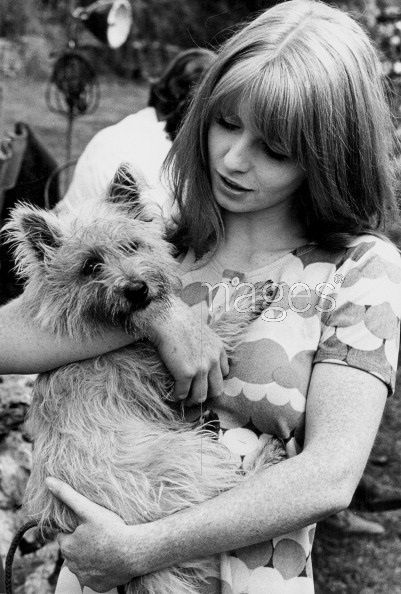 17 best ideas about jane asher on pinterest 1960s