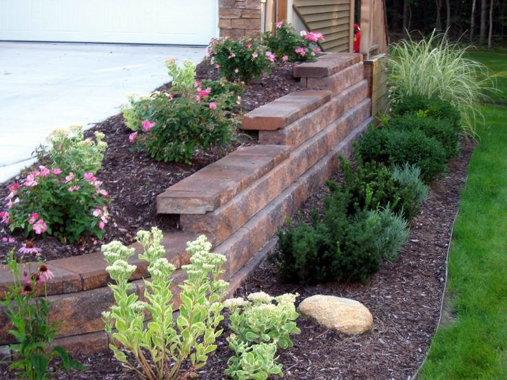 garden design courses uk httpblewahxyz093021garden