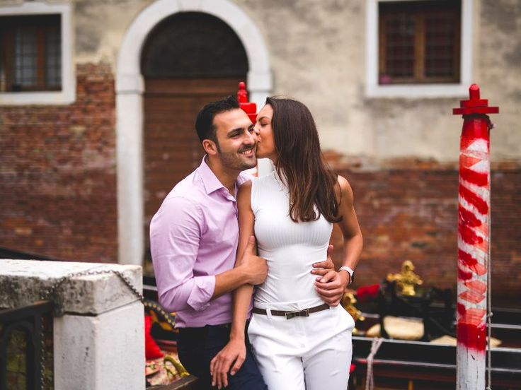 Falling in love many times…Always with the same person… #wedtimestories #weddingphotography #storytelling #bride #groom #adorable #happiness #weddingphotographer #destinationphotographer #love #happilyeverafter