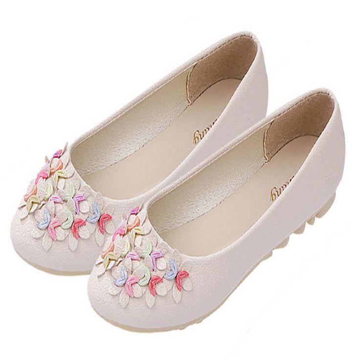 $17.10 (Buy here: https://alitems.com/g/1e8d114494ebda23ff8b16525dc3e8/?i=5&ulp=https%3A%2F%2Fwww.aliexpress.com%2Fitem%2FWomen-flower-flats-white-flats-foldable-flats-women-oxford-shoes-women-dress-shoes%2F32647693171.html ) Women flower flats white flats foldable flats women oxford shoes women dress shoes for just $17.10