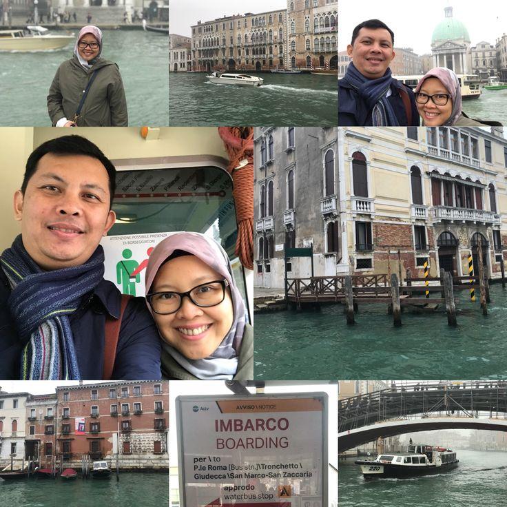 Venice #italy #italytrip