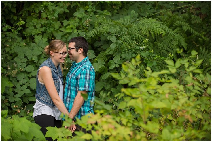 Harrison Hot Springs proposal photographer 15