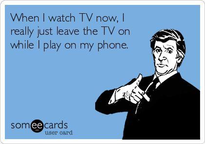 True haha.