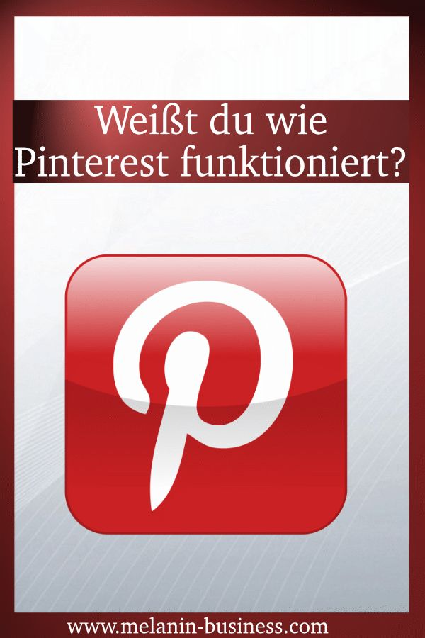 What is Pinterest? Why Blogger Should Use It.
