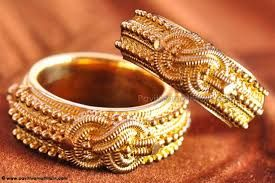 Buy Payyannur Pavithra Pure Gold Ring Online from DevotionalStore #Payyannur Pavithra Ring online #Payyannur Pavithra Ring #Payyannur Pavithra Pure Gold Ring #pavithra mothiram #Payyannur Pavithra #devotionalstore