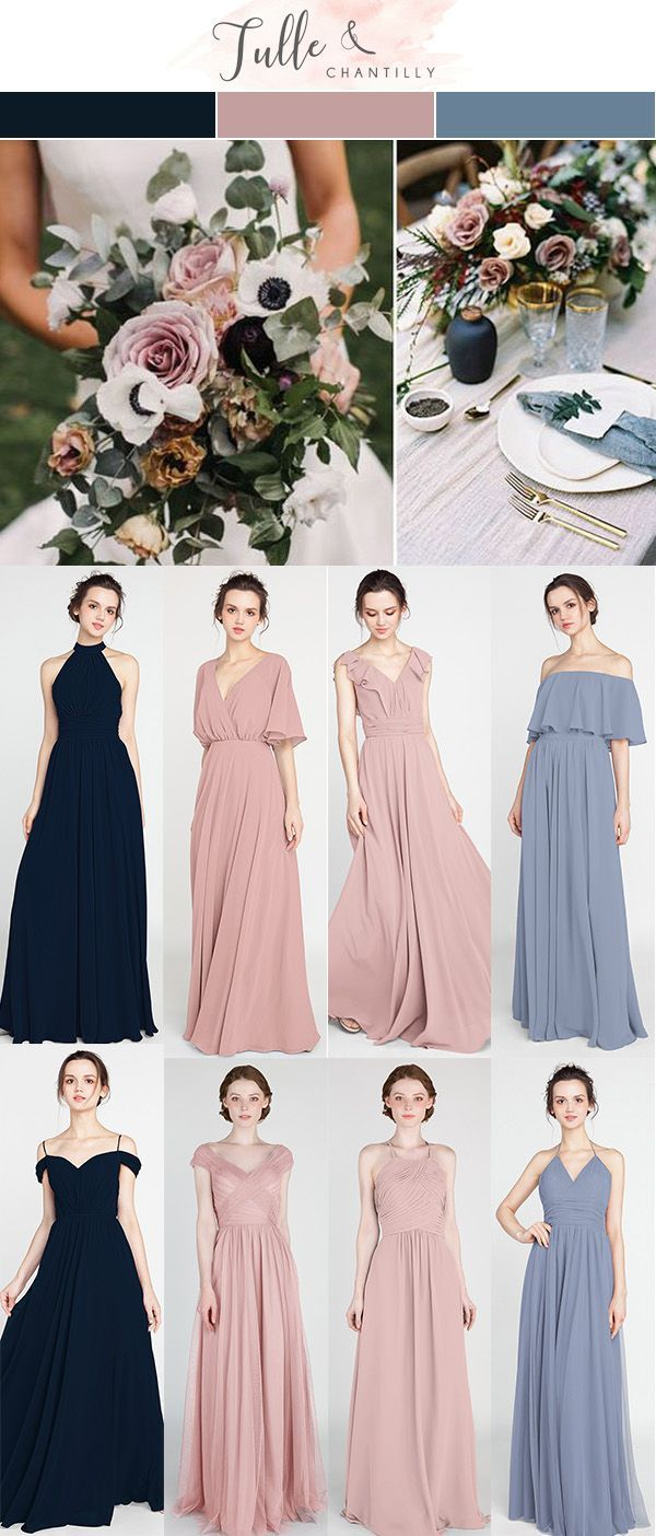 Cheap wedding dresses for military brides  Long u Short Bridesmaid Dresses From  in Size  and  Color