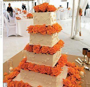 http://media.onsugar.com/files/2011/05/18/3/1154/11547310/3a66ccabb78c9aa8_orange_wedding.jpg