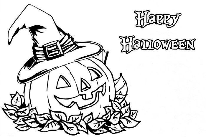 Открытки на хэллоуин на английском нарисовать, красной шапочки прикольные