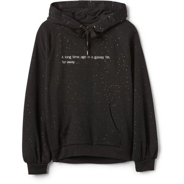 Versus Zayn x Versus Sweatshirt Mit Print Farfetch