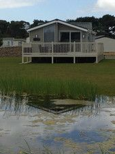 Take a look at the caravans for hire in Cumbria. http://www.ukcaravans4hire.com/searchresults.html?r=2&p=&sd=&ed=
