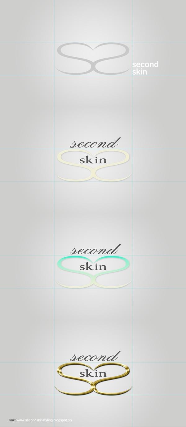 22 best skin care logo design images on pinterest care