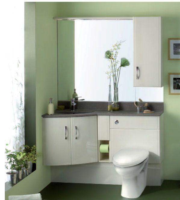 1000 images about small bathroom ideas on pinterest for Small fitted bathrooms