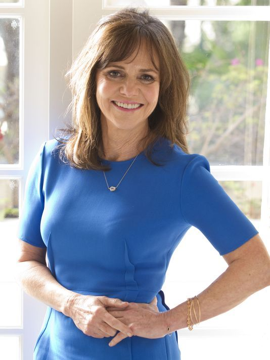 203 best images about SALLY FIELD on Pinterest Amy Adams Movies