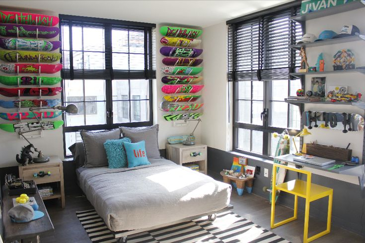 The Bedroom Shop Cool Design Inspiration