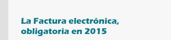 Aqua eBS 2015 es un software de gestión empresariall, eficiente y preparado para ayudar a las empresas a que cumplan con el modelo Facturae exigido por la agencia tributaria. #AquaeSolutions #Facturae #FacturaElectrónica http://www.aquaesolutions.com/C00011GD/Comunicados/Aqua-eSolutions-Factura-Electronica.html