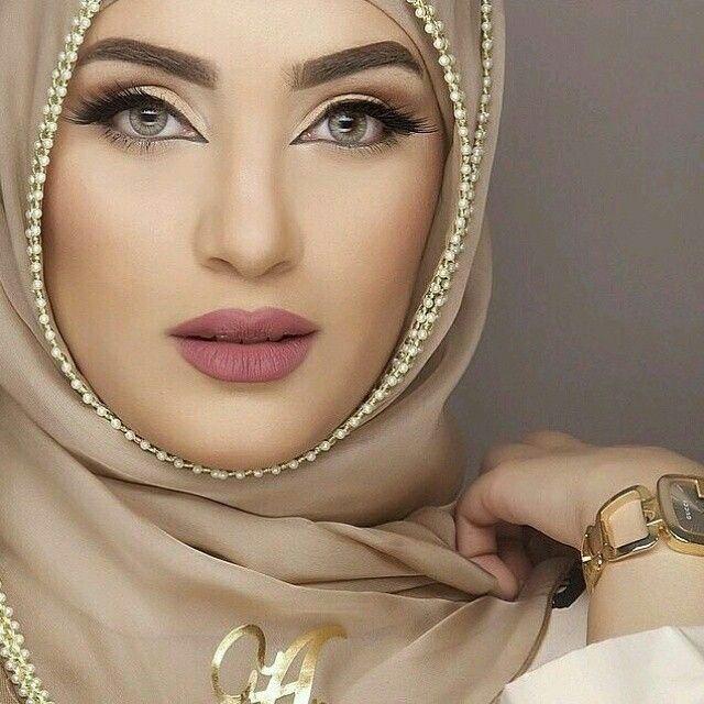 | Hijab Chamber |  #Hijab #Fashion #Modest #Modesty #ModestCouture #ModestFashion #LoveModesty #Hijabers #LoveHijab #HijabLook #HijabChic #hijaboutfit #HijabDress #Hijabik #HijabAddict #Hejab #InstaHijab #HijabChic #InstaModesty #MyHijab #HijabSpirit #OOTD #ChamberOfHijab #Turban #Turbanation #HijabFashion #Fashionblog #HijabChamber