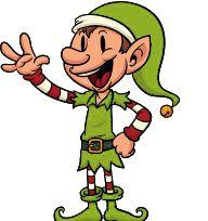 elfy mikołaja - Szukaj w Google