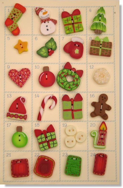 52 best images about no l p te fimo on pinterest bijoux tree decorations and star garland - Decoration noel pate fimo ...