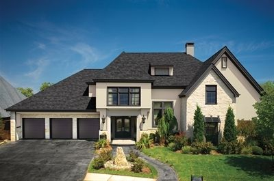 Best 12 Best Camelot Ii Images On Pinterest House Shingles 400 x 300