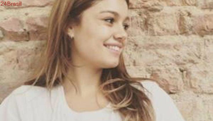 Sophie Charlotte planeja segundo filho com Daniel de Oliveira