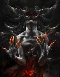 ~ Satanic Walrus ~ RezhyNozhom