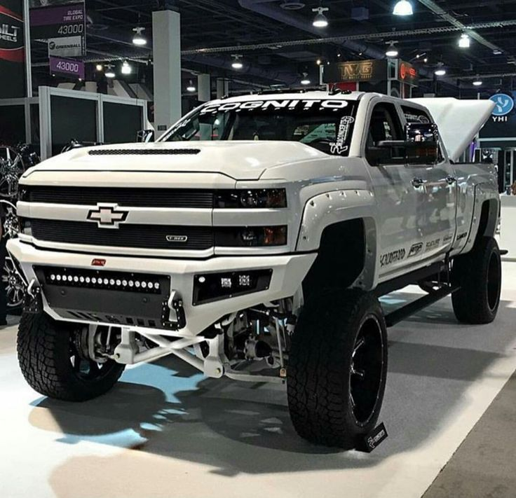 132 Best Images About Diesel Trucks On Pinterest: Best 25+ Cool Trucks Ideas On Pinterest