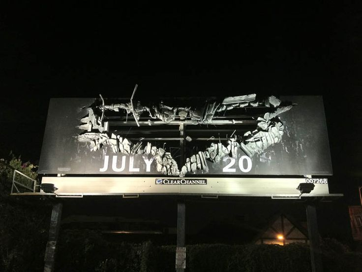 50 Really Creative Billboards @twistedsifter