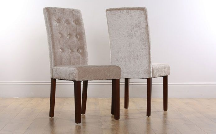 Best Fabric For Reupholstering Dining Room Chairs: Best 25+ Fabric Dining Room Chairs Ideas On Pinterest