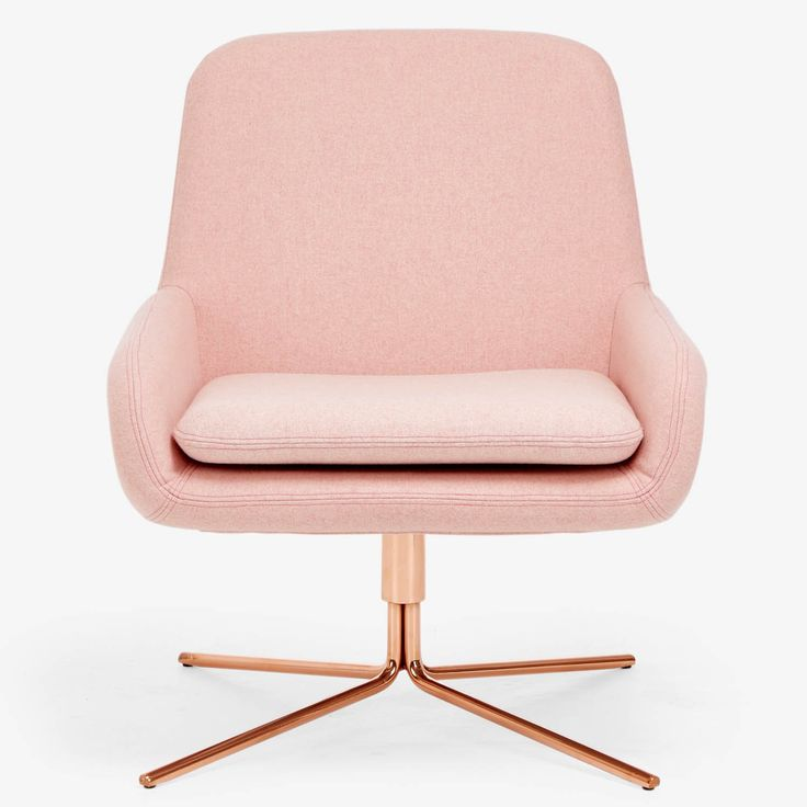 Best 25+ Pink Chairs Ideas On Pinterest | Pink Velvet Chair, Velvet Chairs  And Youtube Velvet