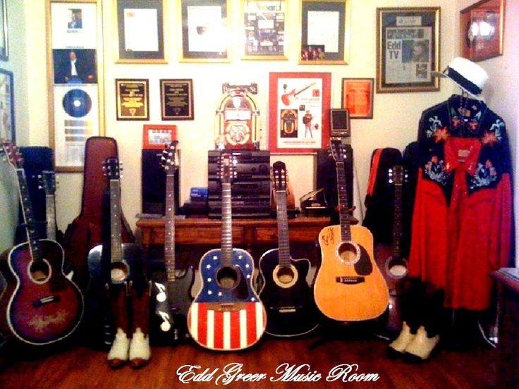17 Best Images About Sala De Musica On Pinterest Eclectic Holiday Decoratio