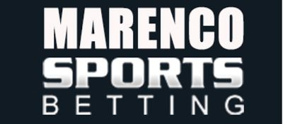 Lectores en Extinción : Apuestas Deportivas Online - Marenco Sports Bettin...