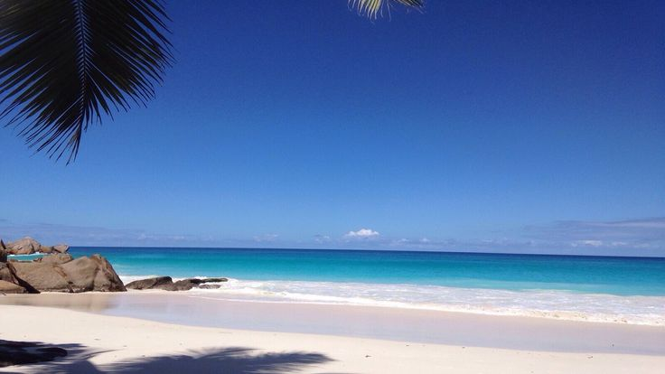 Book your holiday in Eden Island, Seychelles on https://www.homeaway.com/vacation-rental/p4108599