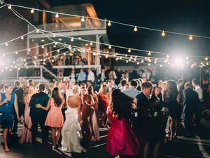 Billboard Releases Wedding DJs 100 Most Popular Songs