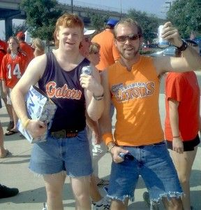 UM vs. FloriDUH Preview: Invasion of the Toothless Mullets!