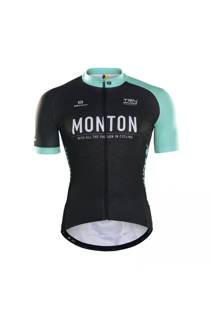 Freedom isn t free cycling jersey - Cheap cycling jersey if you need custom clothing made feel free to check out our shop