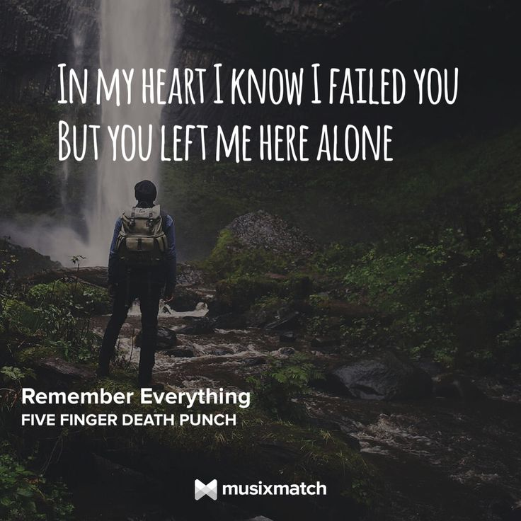 15 best Lyrics images on Pinterest | Lyrics, Music lyrics and Song ...