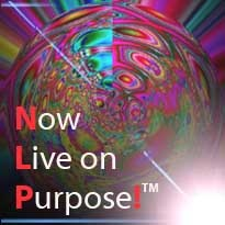 www.nlpAlchemy.com - Master Practitioner NLP Certification Program