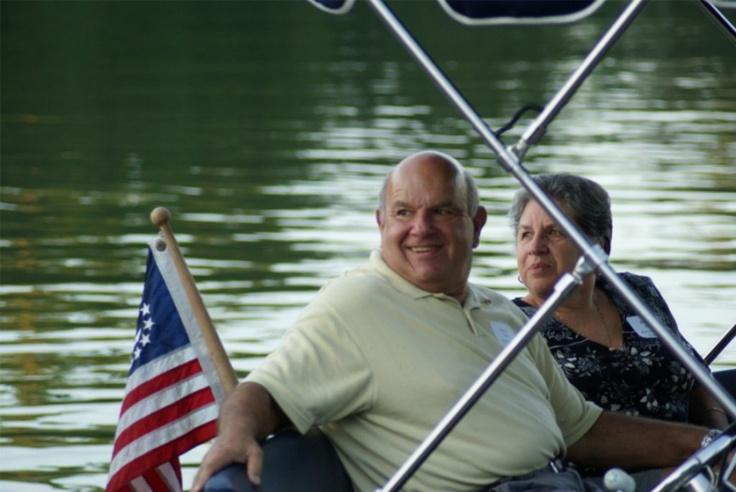 Hampton Lakes Sc Property For Sale