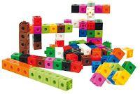 edusio - druczki do nauczki: Zabawki dla dzieci