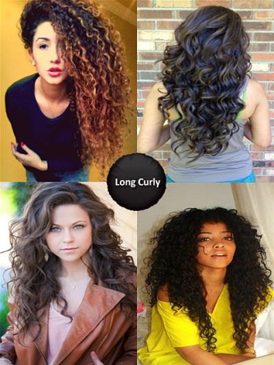 hot hair styles for girls 17 best ideas about curly hairstyles on 6831 | c070e5da9c7f0483a1c6831deb45143d