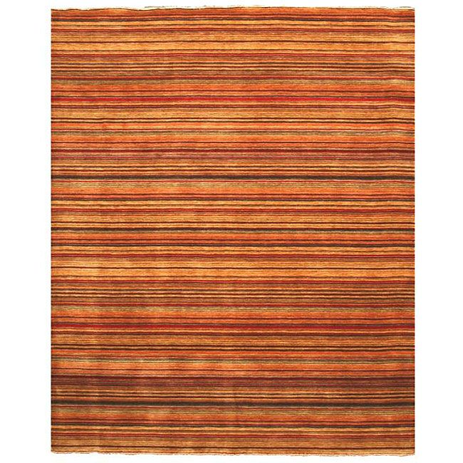 LiAdd Casual Style To Your Home Decor With Dense And High Quality Rugs OnlineLiving Room
