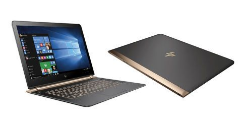 14 Best Touch Screen Laptops - 2016 Touch Screen Tablets and Laptops