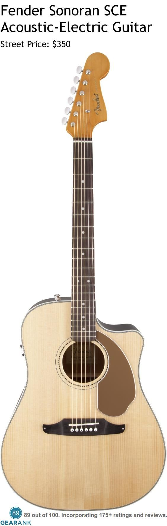 82 best Acoustic-Electric Guitars images on Pinterest   Electric ...