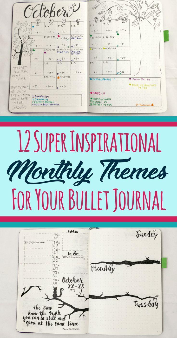 1225 best My smash/scrap book/journal images on Pinterest | Bullet ...
