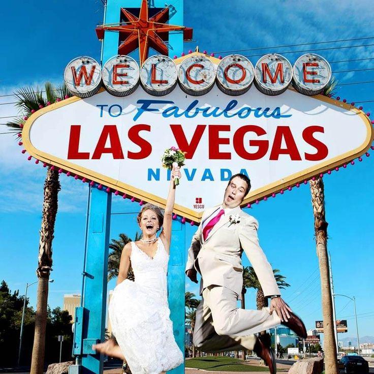 Casamento em Vegas http://www.clarkcountynv.gov/clerk/Pages/PreApp.aspx http://guia.melhoresdestinos.com.br/casamento-em-las-vegas-79-1676-p.html http://guia.melhoresdestinos.com.br/casamento-em-las-vegas-79-1676-p.html http://losangeles.itamaraty.gov.br/pt-br/casamento.xml https://sistemas.mre.gov.br/kitweb/datafiles/LosAngeles/pt-br/file/regcasa.pdf http://losangeles.itamaraty.gov.br/pt-br/casamento.xml