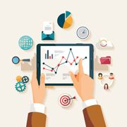Are Mobile Patient Portals the Next Step in Patient Engagement?