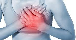Οξυγονοθεραπεία Ιατρικά Αέρια ΙΩΝΙΑ ΕΠΕ: Καρδιακή Προσβολή: 10 συμπτώματα που εμφανίζονται ...
