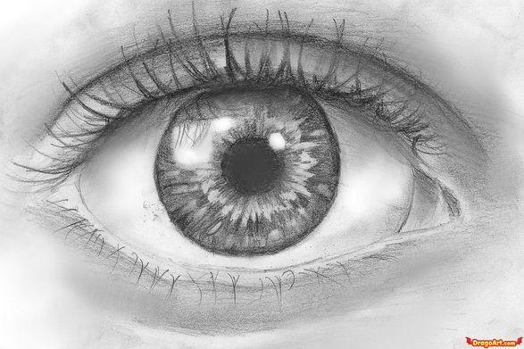 Farmacêutica Curiosa: Aprenda a cuidar dos olhos e proteger sua visão