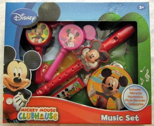 25 Best Learning Amp Education Musical Instruments Images